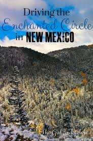 New Mexico nature activities images 3114 best new mexico images news mexico santa fe jpg