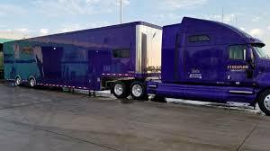 Sleeper Trucks With Bathrooms Rv U0027s And Toy Haulers U2013 Jettset Luxury Brokers Llc