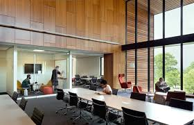 Interior Design Hall Room Photos 2016 Library Interior Design Award Winners Image Galleries Ala