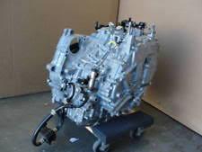 complete auto transmissions for honda civic ebay