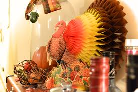 thanksgiving 101 decorations and tips a diy project oh