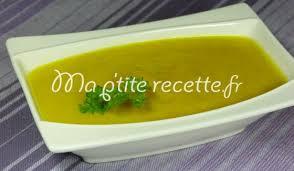 cuisiner du radis noir velouté de potimarron au radis noir recette soupe potimarron et