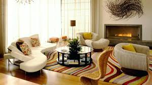 Sectional Sofa For Small Spaces by Small Scale Sectionals Great Post About How To Arrange Pillows On
