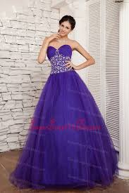 cheap sweet sixteen dresses affordable quinceanera gowns sweet 15