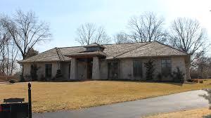 Frank Lloyd Wright Prairie Home frank lloyd wright u2013 usonian u2013 prairie berkley custom