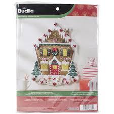 100 seasonal home decorations bucilla seasonal felt amazon com bucilla felt applique advent calendar kit 18 by 25