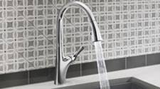 Blanco Kitchen Faucets by Blanco Kitchen Faucets Efaucets Com