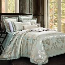 search u003e turquoise and gray bedding sets enjoybedding com