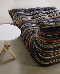 housse canap togo ligne roset 72 best togo nation images on canapes snuggles and