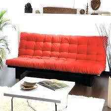 bz canape bz futon canape matelas futon bz ikea montagemagic me