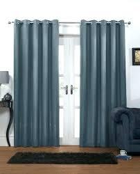 Grey Metallic Curtains Silver Metallic Curtains Gooniesdocumentary