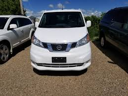 2013 nissan nv200 i4 s galilee auto sales u2013 pre owned vehicles