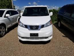 2013 nissan nv200 i4 s galilee auto sales u2013 pre owned vehicles