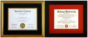 auburn diploma frame diploma frames atlanta diploma framing atlanta diploma