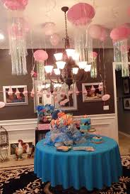 65 best finding nemo party images on pinterest birthday party