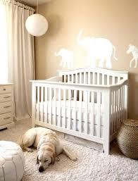 chambre bébé tigrou pouf chambre fille fauteuil bebe winnie un superbe pouf gonflabe