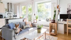 apartment livingroom apartment living room ideas for space saving living