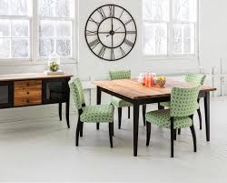 Dining Room Sets Jordans Furniture Locations