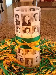 50th high school reunion decorations best 25 reunion centerpieces ideas on class reunion
