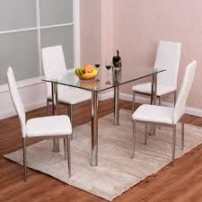 Dining Room Table And Chair Set Dining Room Sets For Less Overstock Com