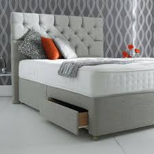 Shop For Quality Beds From Top Brands Great Offers Free UK - Good quality bedroom furniture brands uk