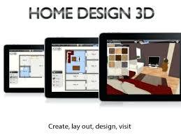 app home design 3d home design apps for ipad iphone keyplan 3d best home design tablet homes zone 3d home design app room design apps 4