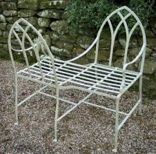 Kissing Chairs Antiques 36 Best Courting Chair Images On Pinterest Chairs Antique