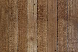 vintage wood plank wood planks