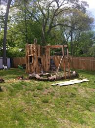 playscapes u2014 graywoods design 401 935 2458