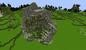 How To Use Minecraft Maps How To Use The Minecraft World Editing Software Voxelsniper