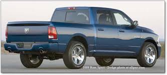 2009 dodge ram sport 2009 2015 dodge ram trucks suspension steering and wheels
