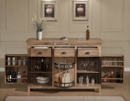 Bar At Home Home Mini Bar Image Of Small Home Bar Designs Picture Best