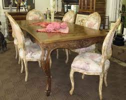 dining tables antique oak dining table and chairs for sale asian