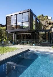 house plans contemporary cube house plans modern shaped architecturegn idea home square