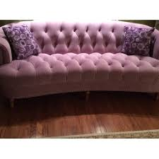 jennifer taylor la rosa chesterfield sofa free shipping today