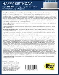 petsmart printable coupon printable coupons pinterest