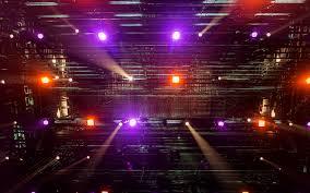 concert lighting design schools specialised stage lighting programme esplanade