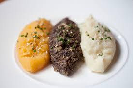 easy and delicious mashed turnip recipe