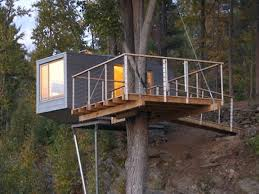 swiss chalet house plans formidable photo jan pm using shipping containers to store plus