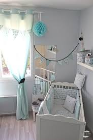 Ideas For Baby Rooms 788 Best Kid U0027s Room Images On Pinterest Nursery Baby Room And