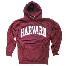 best 25 harvard hoodie ideas on pinterest harvard sweatshirt