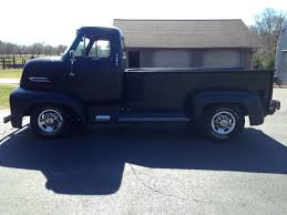 86 Ford F350 Dump Truck - working ford trucks only page 86 ford truck enthusiasts forums