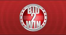 bid 2 win resonance 12 informal