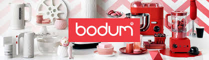 Bodum Toaster Canada Products In Montreal Online Store Lipari