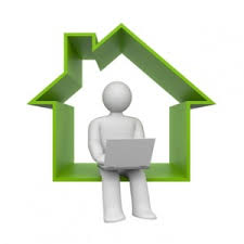 home tech breaking into work at home tech support jobs find tech support