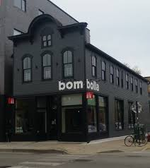 mahalo to take over bom bolla space in wicker park