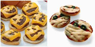 1690 best halloween food ideas images on pinterest best 20 zombie