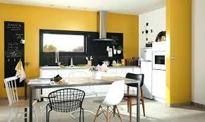 joue de cuisine type de hotte de cuisine type de hotte de cuisine une vaste cuisine