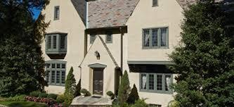 exterior paint color schemes house paint color combinations