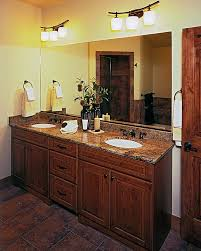 Countertop Cabinet Bathroom Aspen Grove Kitchen And Bath Remodeling U0026 New Construction